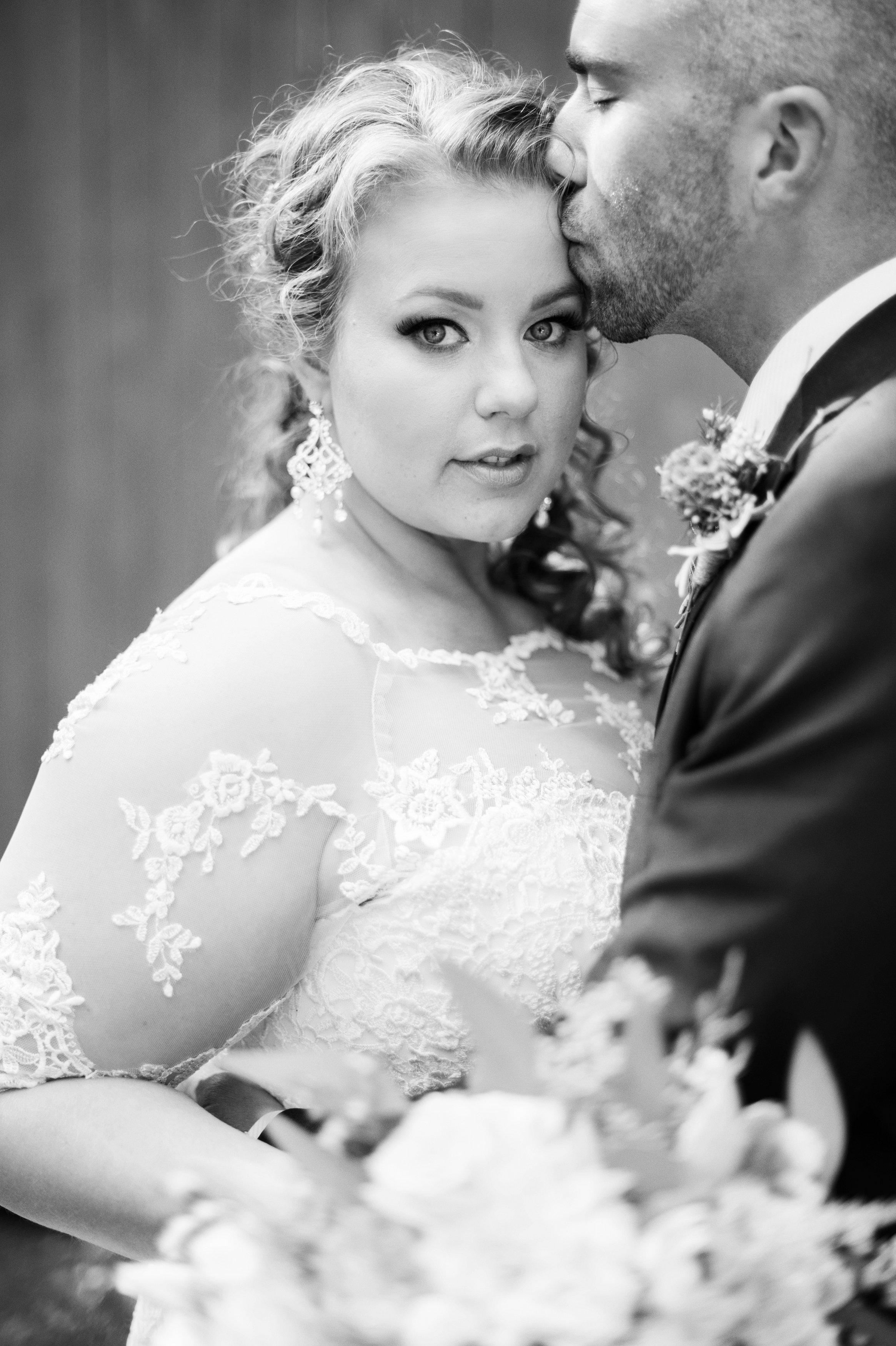 Heather Mike Wedding-01 JM Faves-0110.jpg
