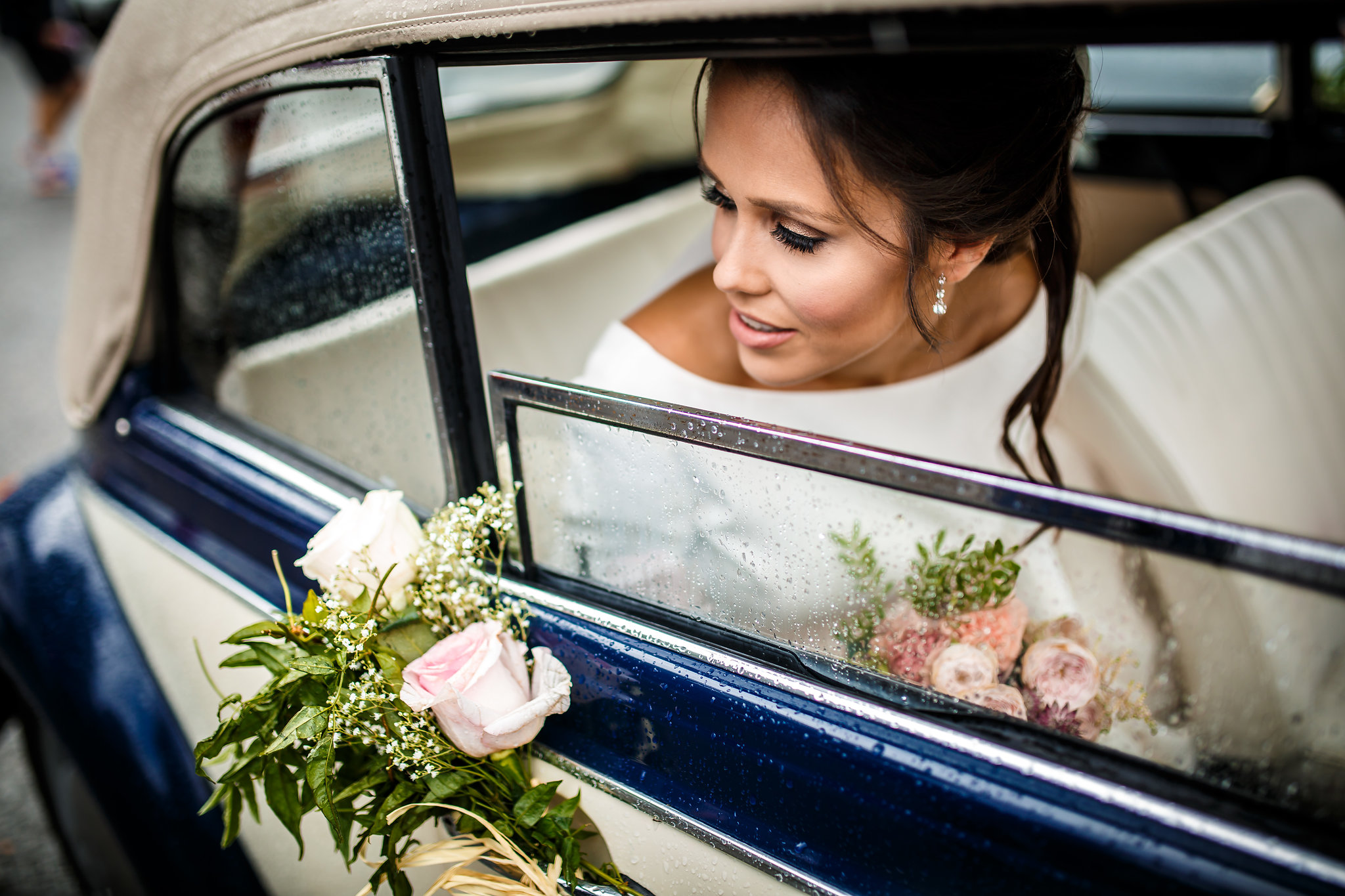 Asheville Makeup Artist, Bridal Makeup,  Wedding Makeup 3.jpg