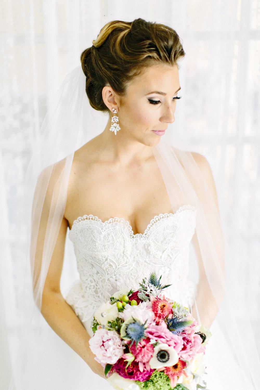 Asheville Makeup Artist, Bridal Makeup,  Wedding Makeup 6.jpg