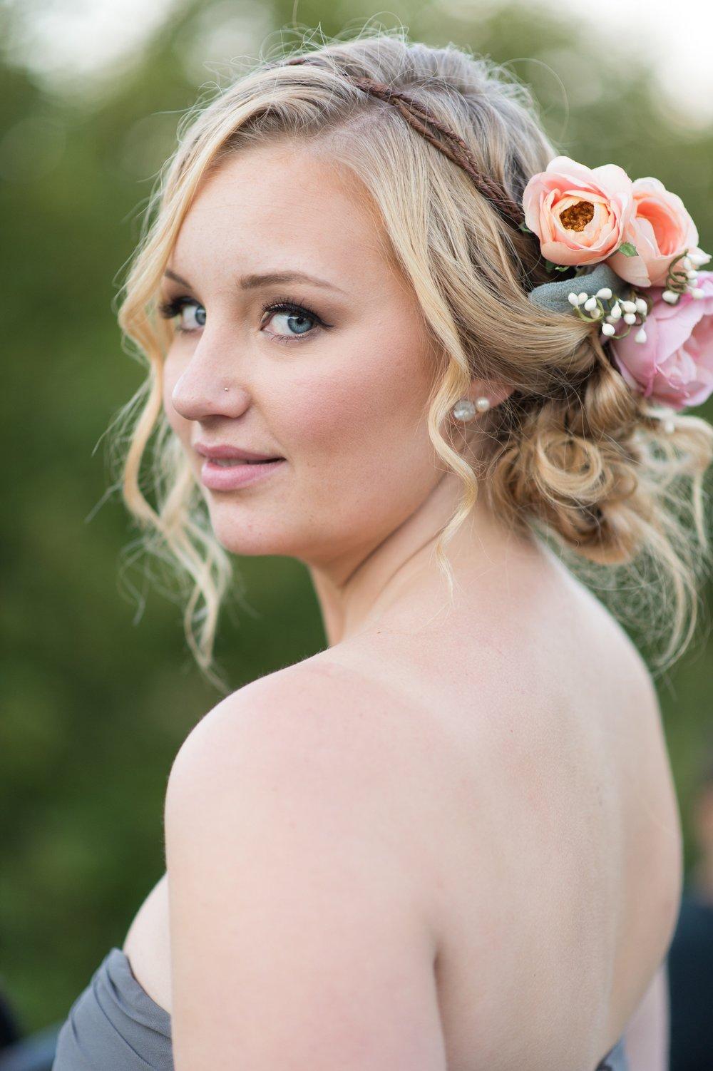 Asheville Makeup Artist, Bridal Makeup,  Wedding Makeup 12.jpg