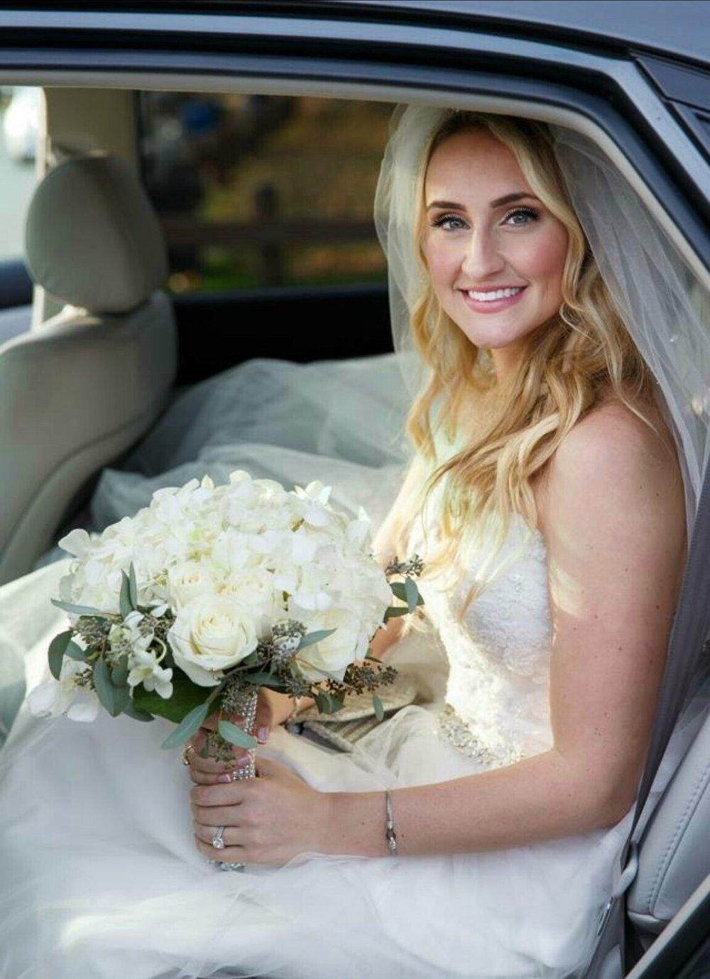 Asheville Makeup Artist, Bridal Makeup,  Wedding Makeup 13.jpg