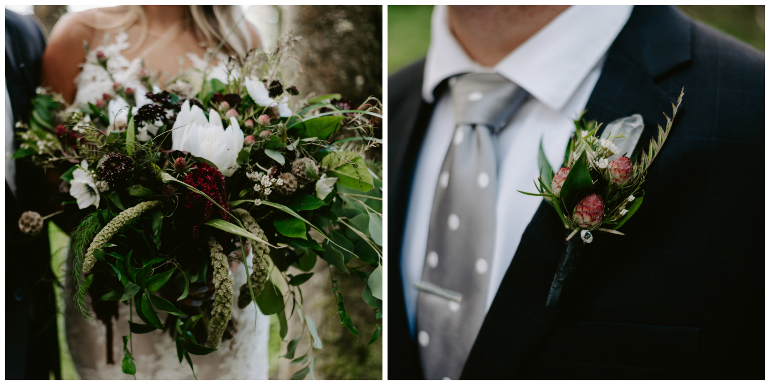 styled shoot florals.jpg