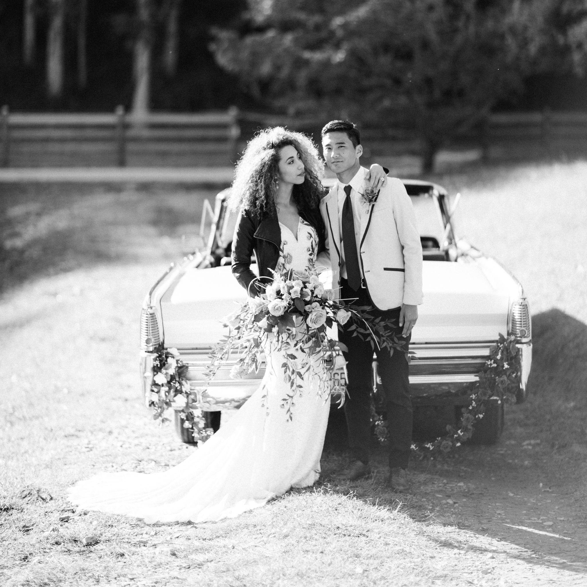 1810-asheville-canaan-styled-bridal-film-kodak-blush-32.jpg