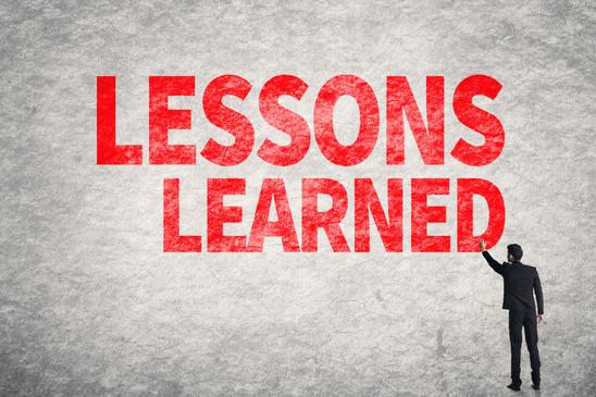 photodune-10030921-lessons-learned-xs.jpg