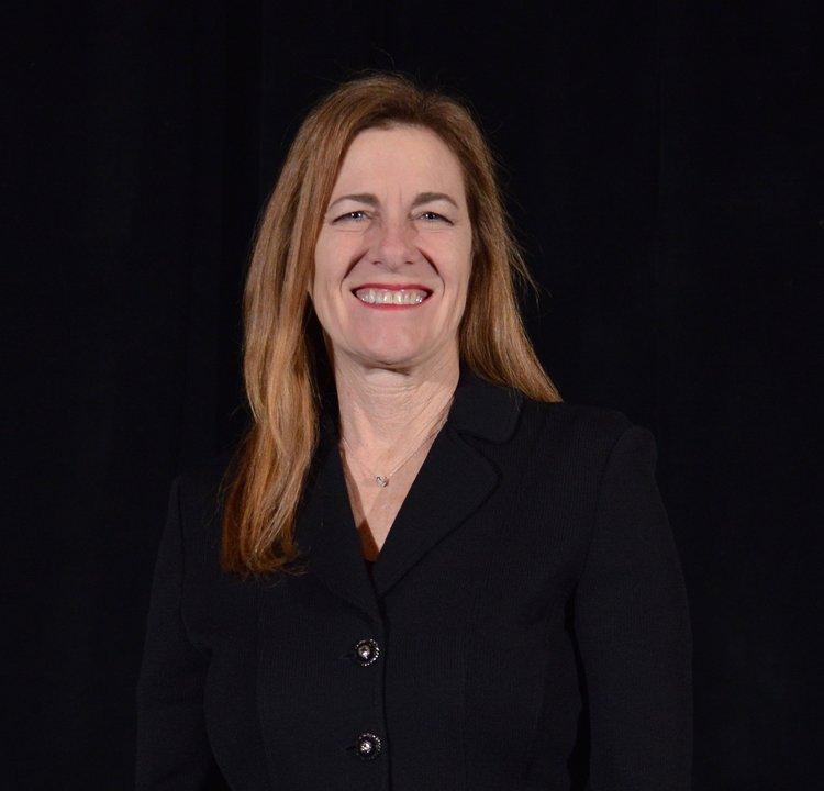Mary Johnson-Pallin Headshot.jpg
