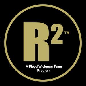 R Squared Logo Transparent.png
