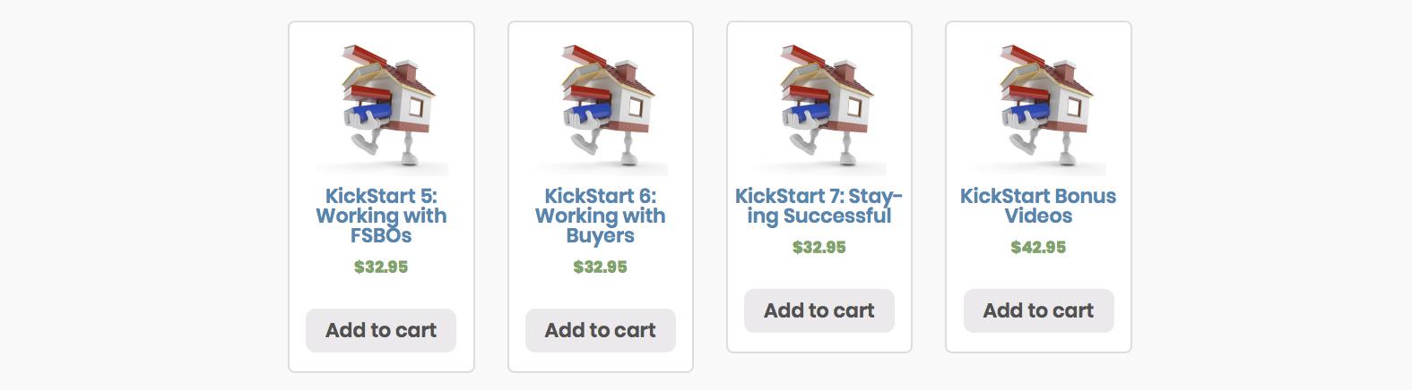 KickStart Modules2.png