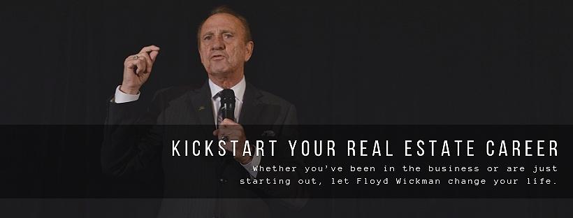 Kickstart+Website+banner.jpg