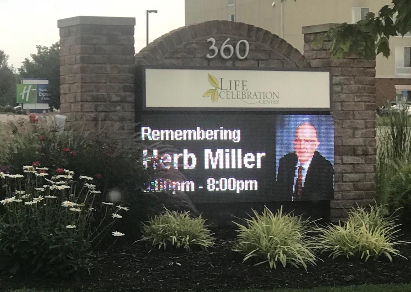Herb+Miller+Scholarship+Fund+2.jpg