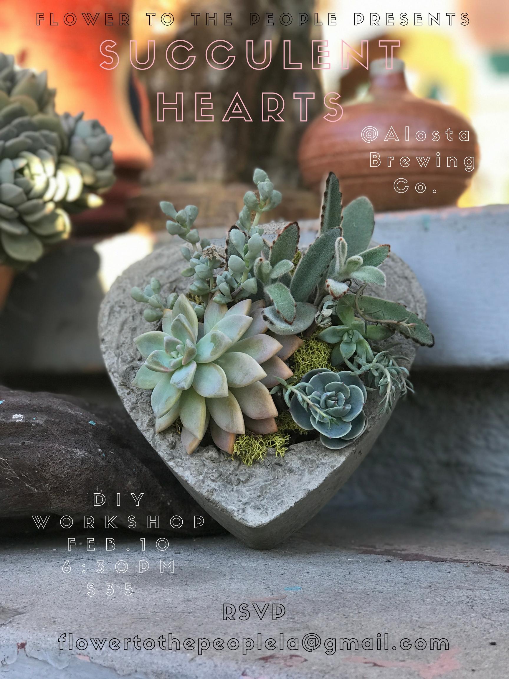 HEARTSALOSTA1.jpg
