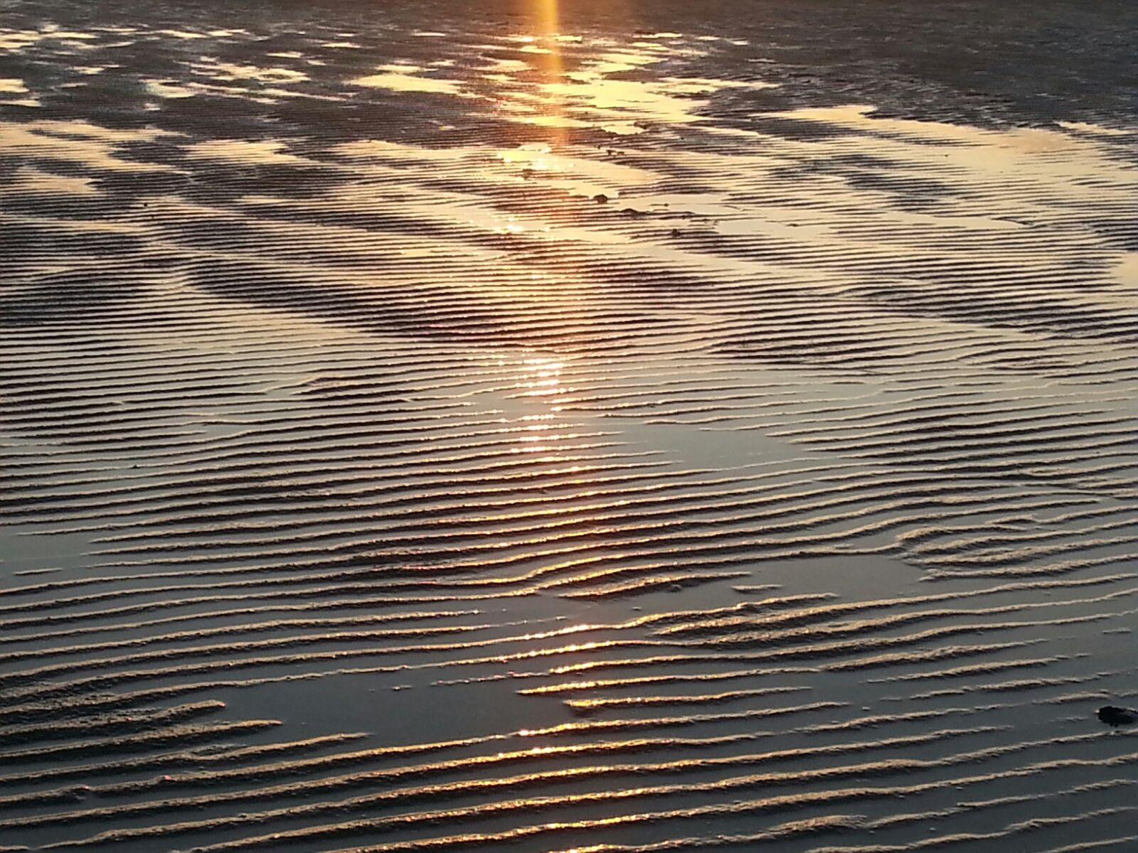 sea sun sand trust Vertrauen Risiko Erleichterung relief risk
