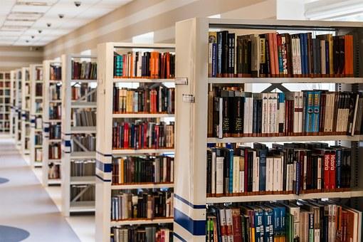 Bücher-books-Sachbücher-lernen-book-nonfiction-learning