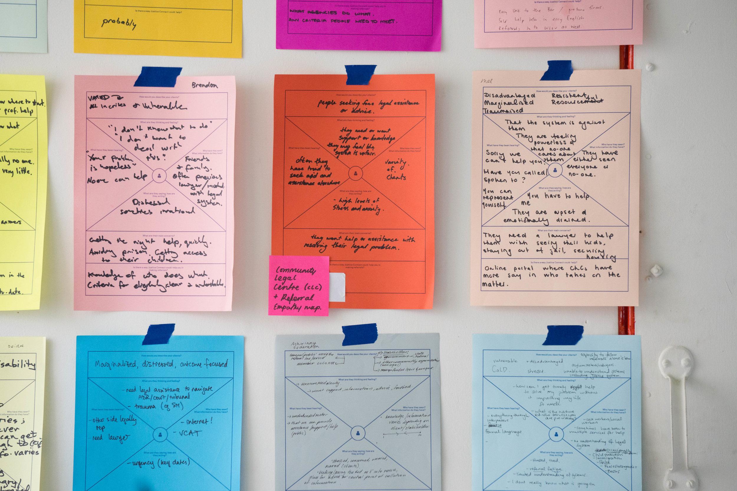 Projekt-planen-Reihenfolge-Uhr-project-planning-order