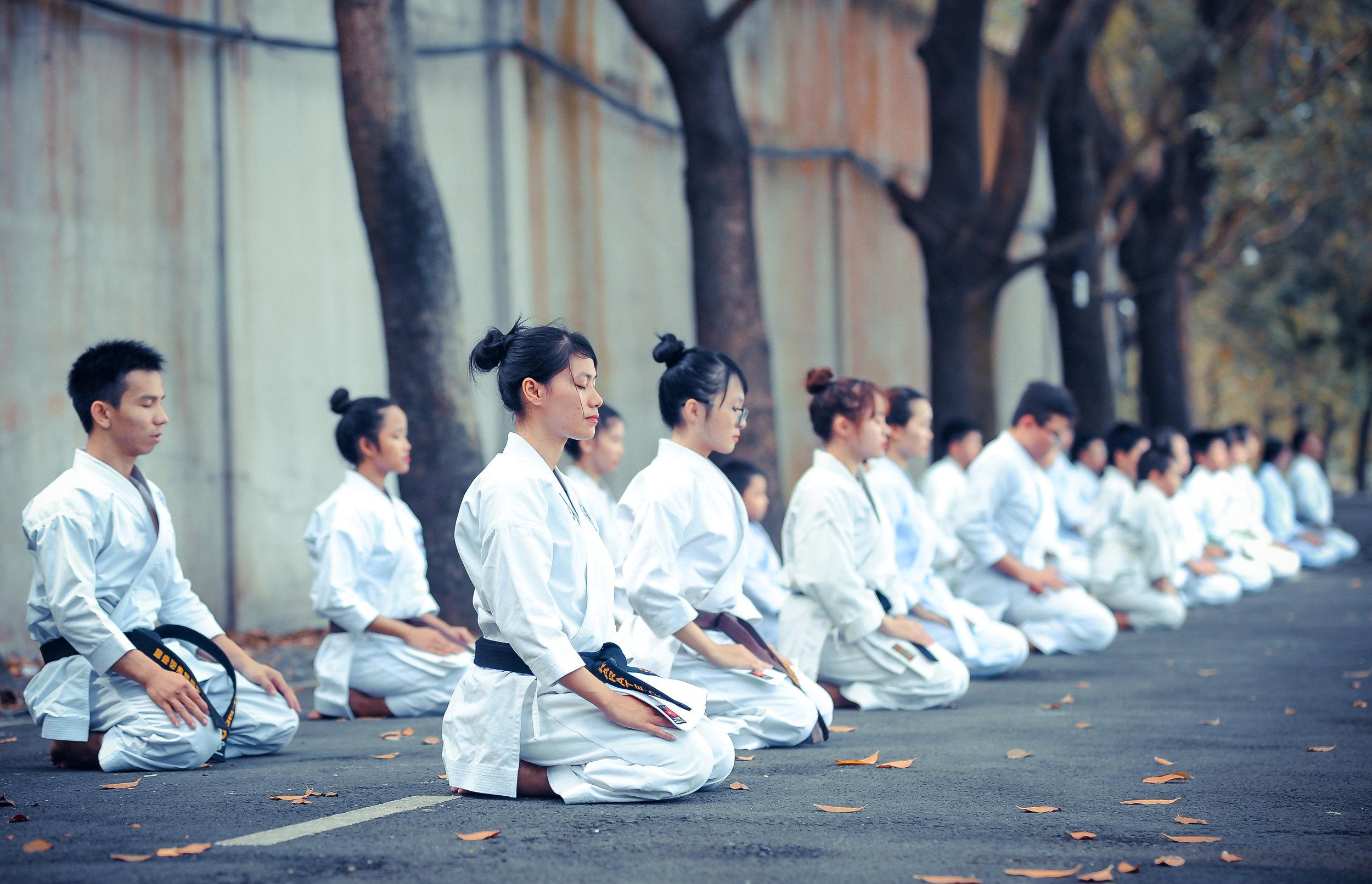 discipline-Disziplin-Erfolg-success-strength-Stärke-Karate