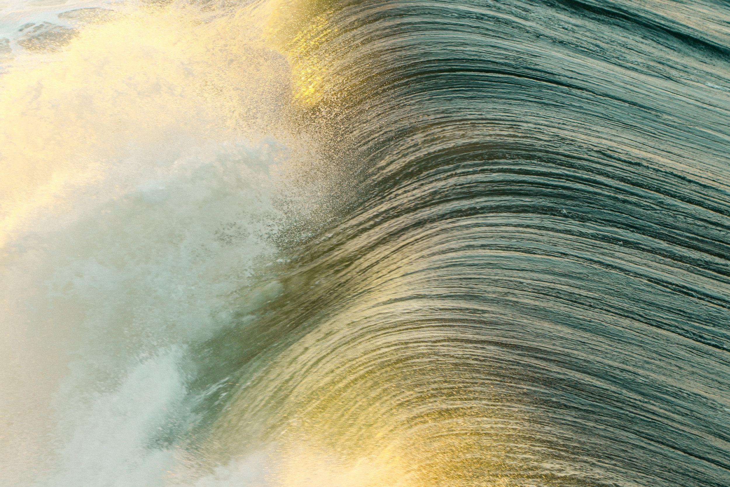 river-water-fließen-flow-Wasser-Zeit-veränderung-change-time