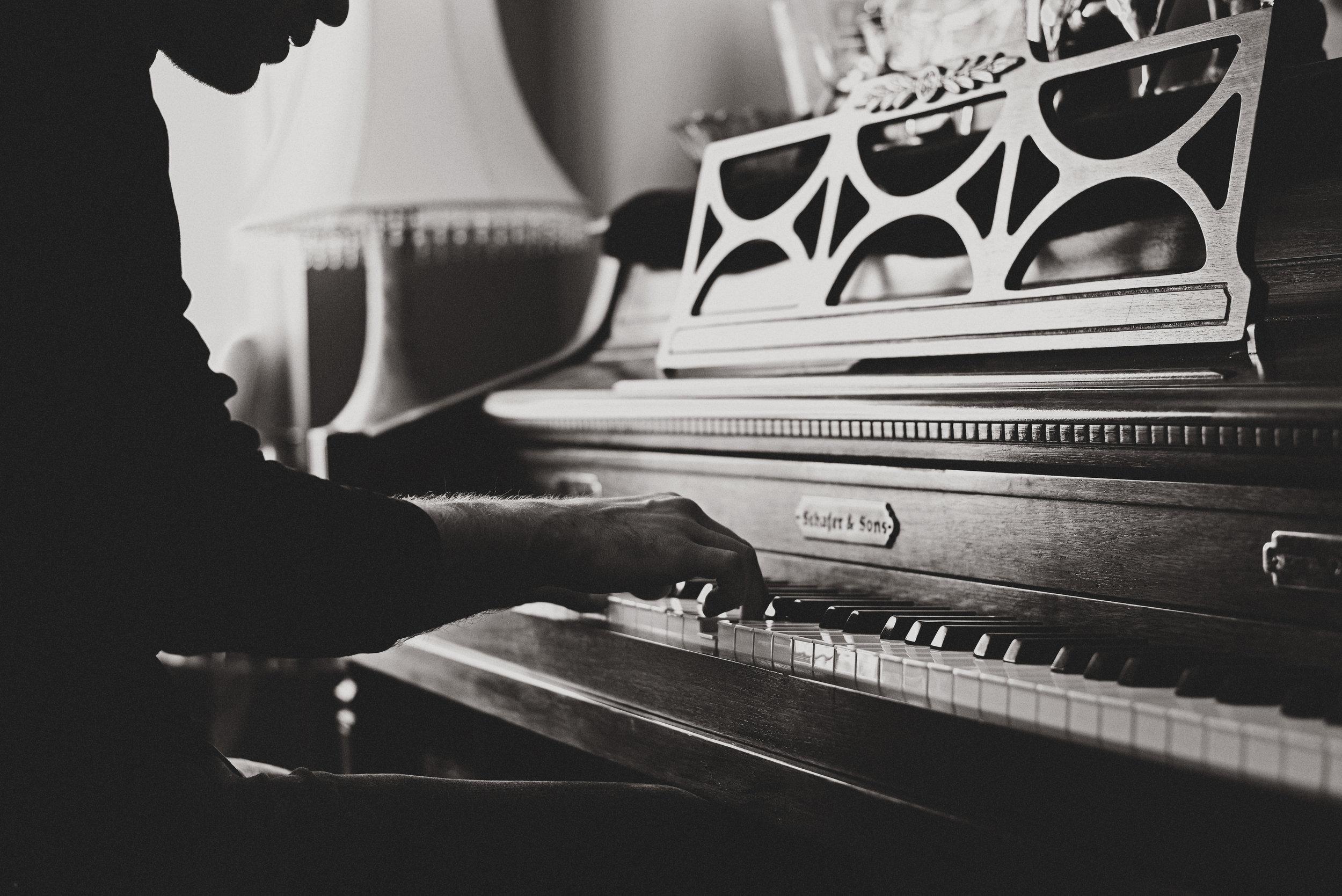 piano-Klavier-Übung-practice-training-weiterentwicklung