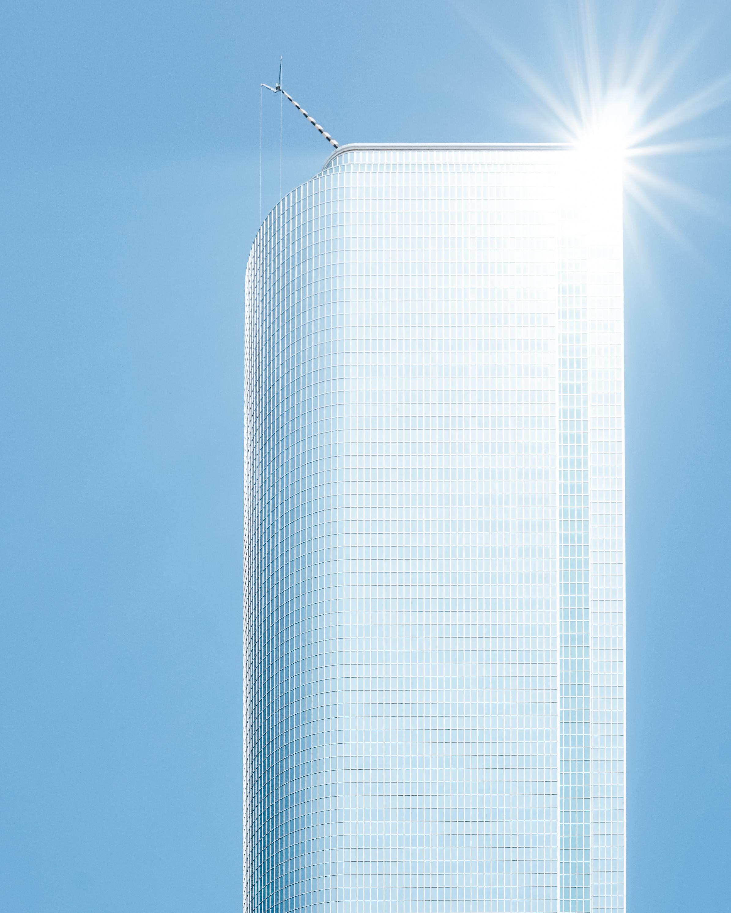 gleißend-Sonne-Spiegelung-blinding-hell-klar