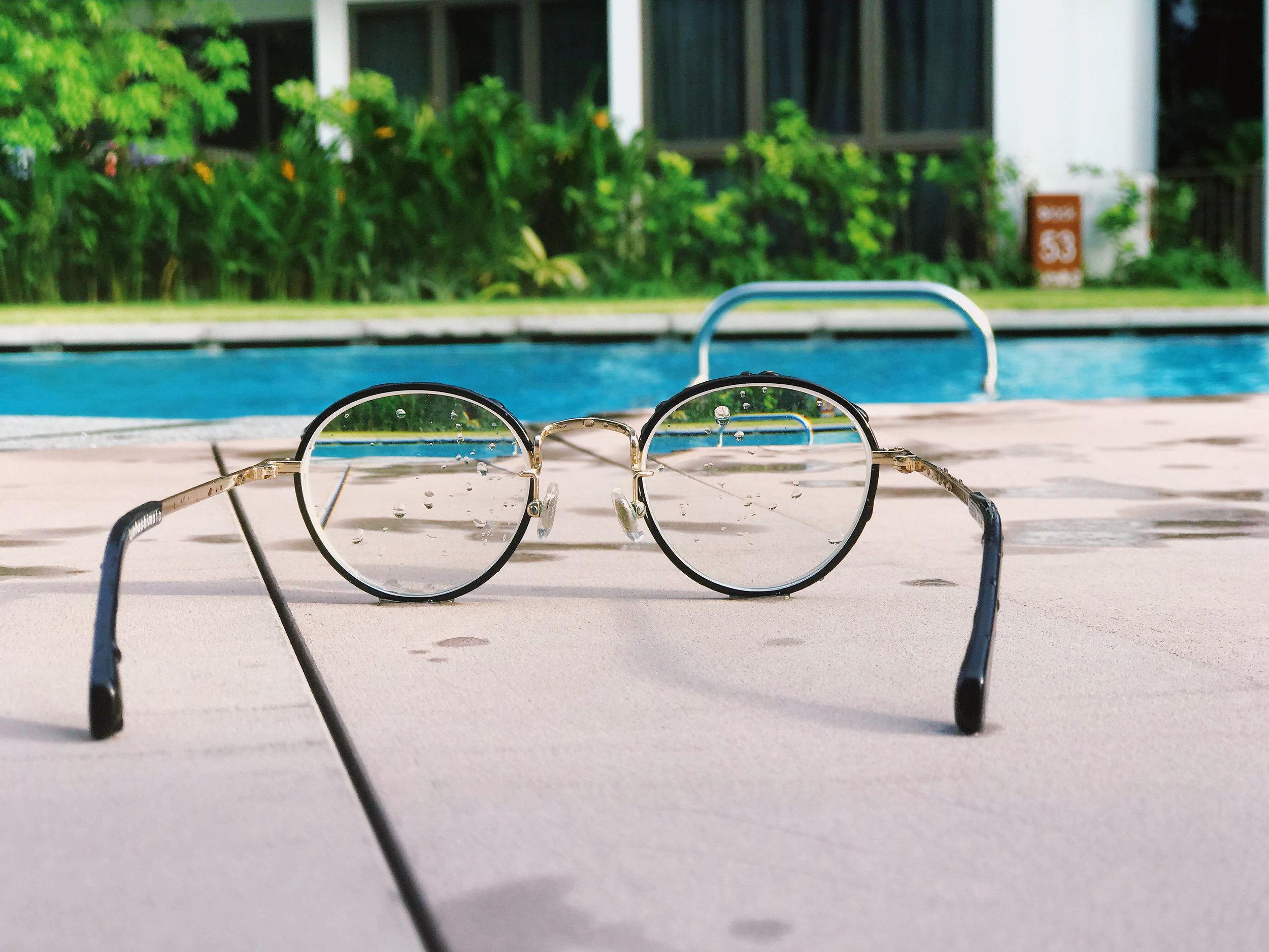 erspriesslich-nützlich-useful-glasses-Brille-fruchtbar