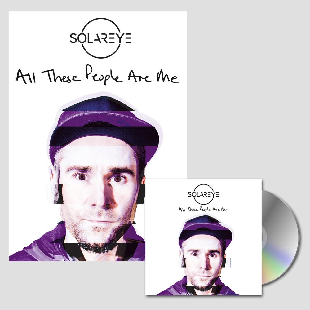 CD + poster.jpg