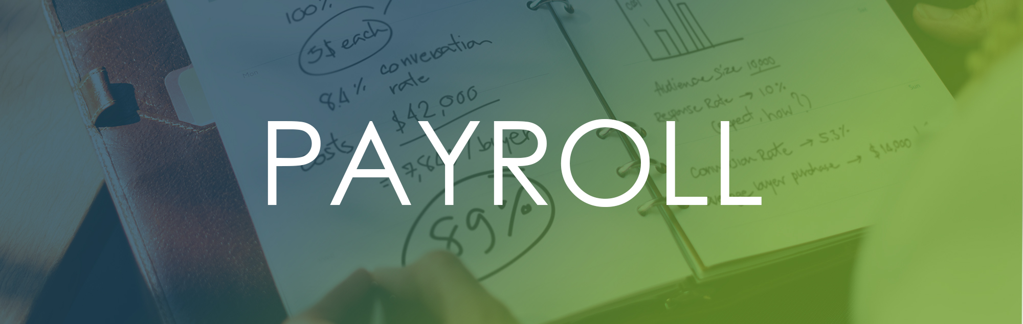 payroll-2.jpg
