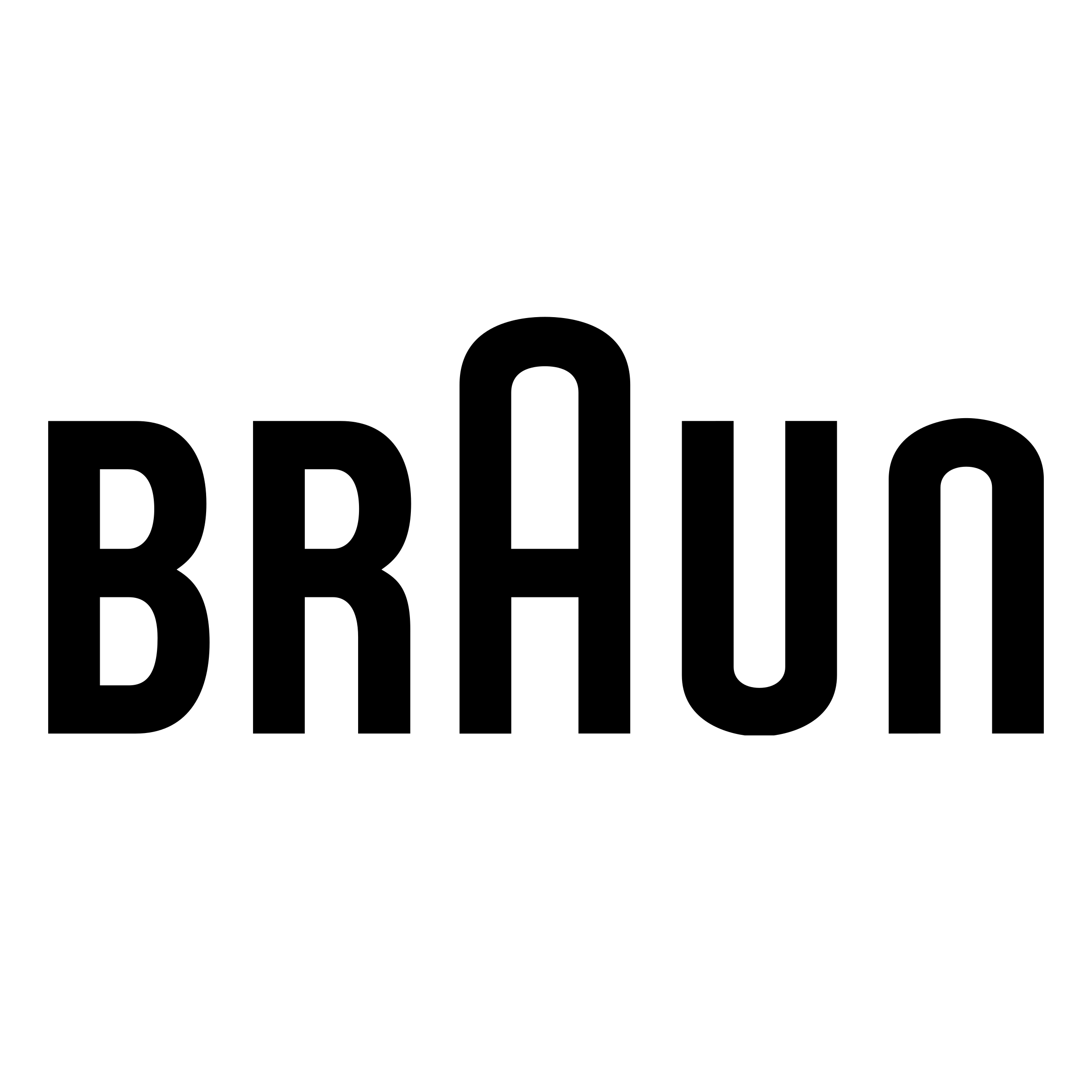braun-1-logo-png-transparent.png