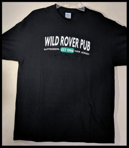 Wild-Rover-Pub-Tshirt-1.jpg