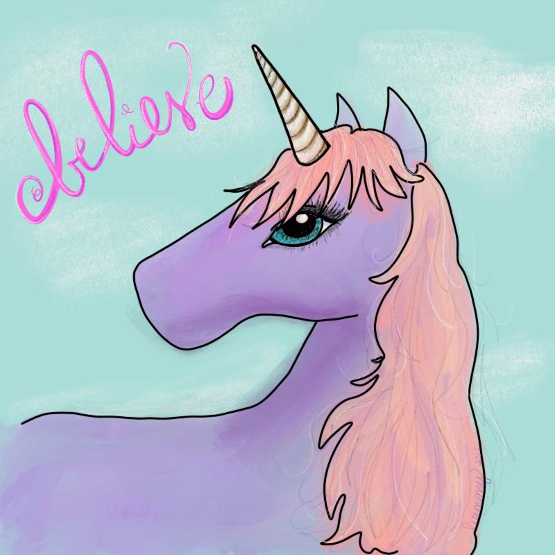 Believe_Unicorn_.png