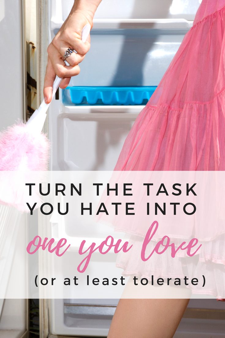 PIN IT task you hate.png