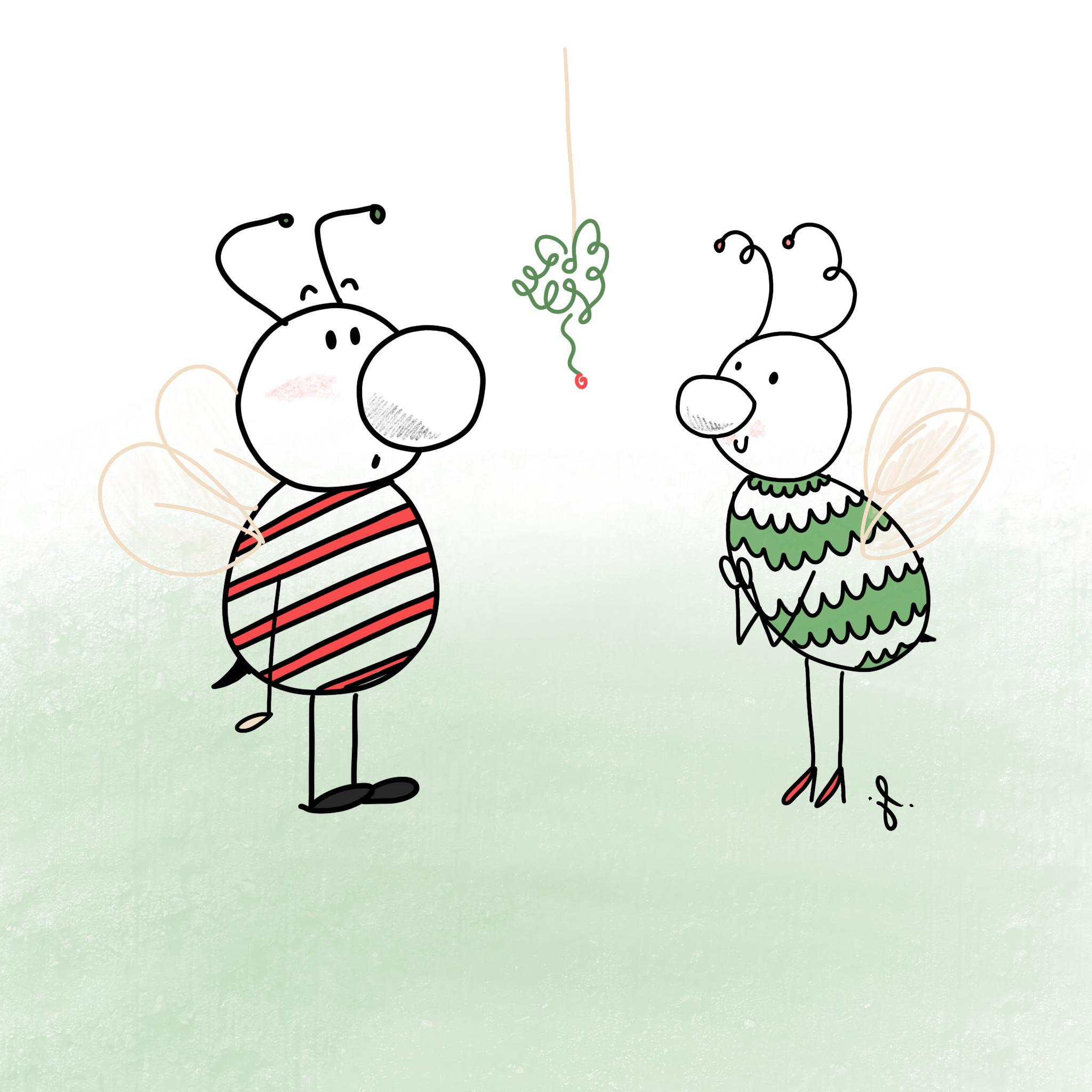 Bee_Merry_(Brush).png