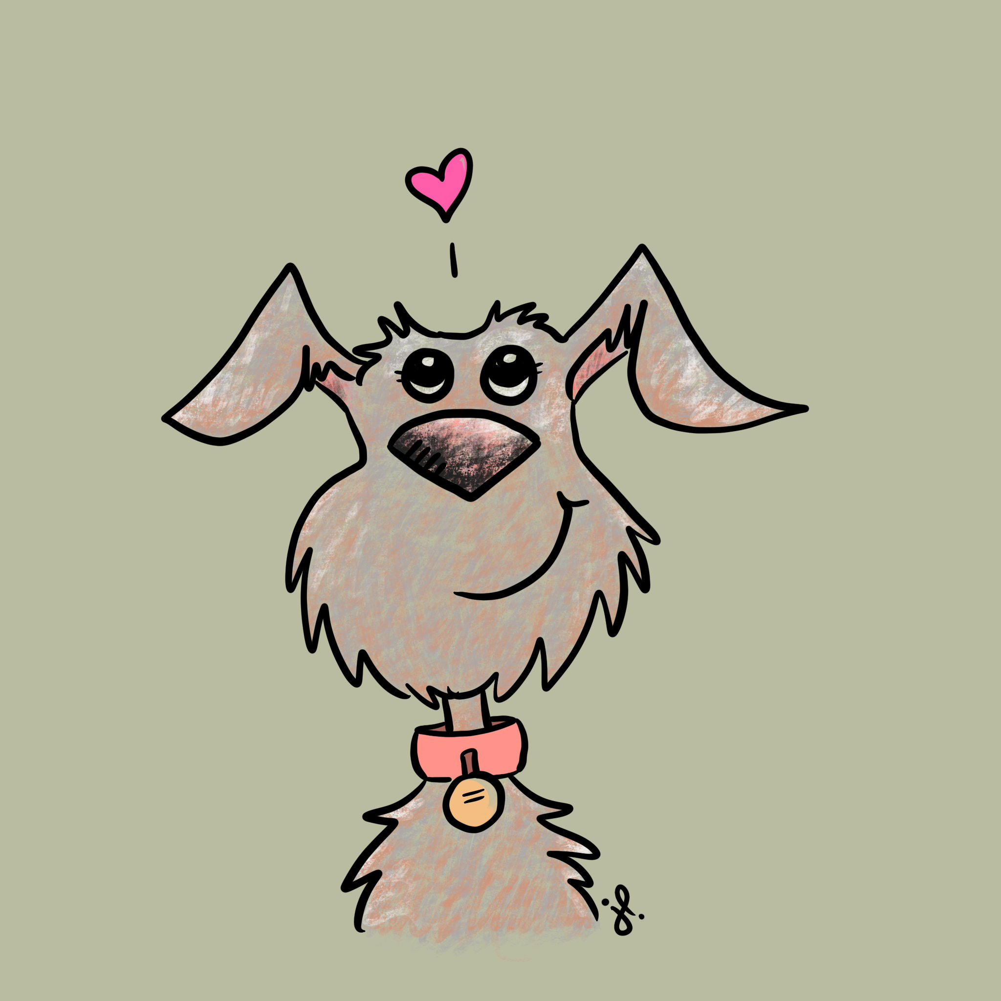 For the love of dog.png
