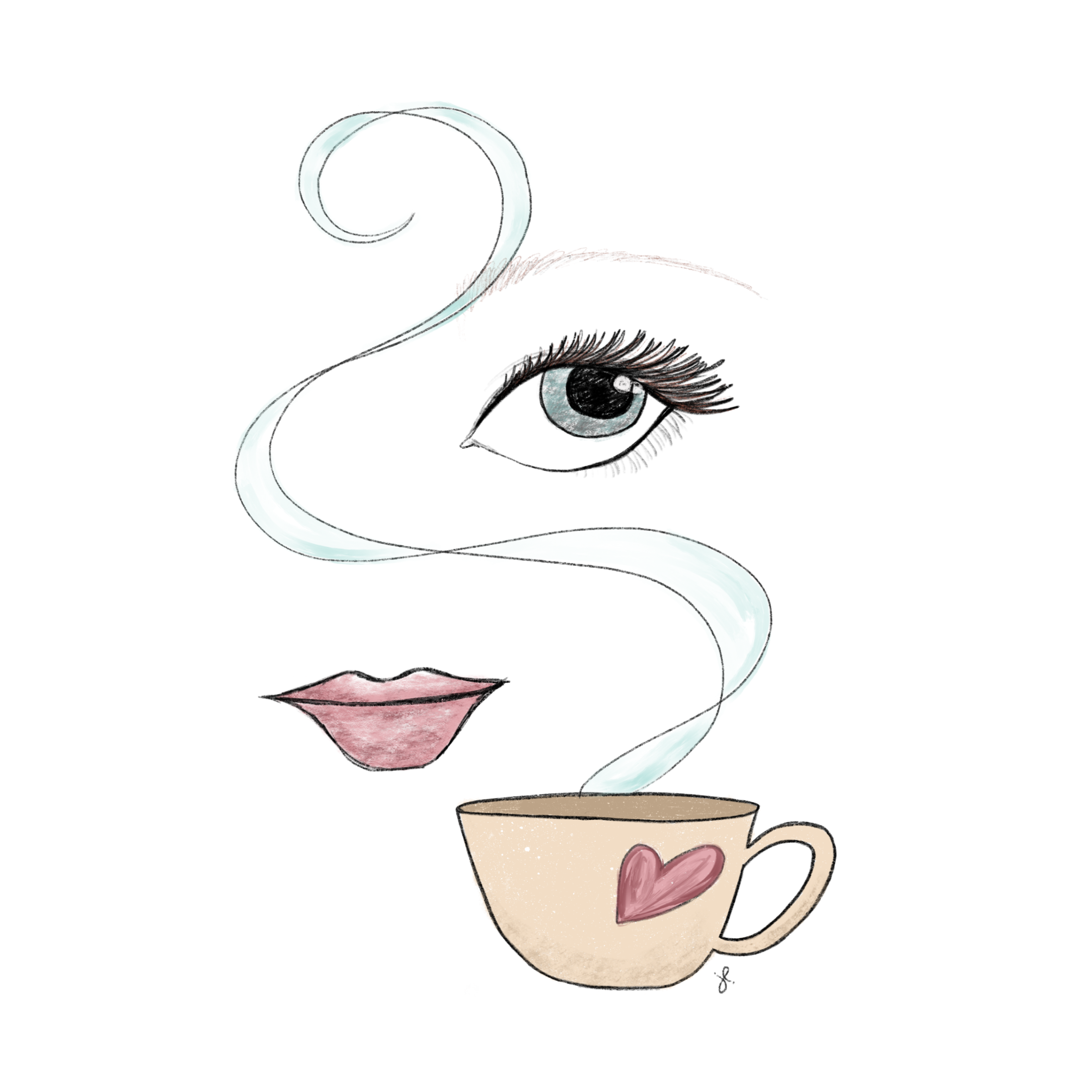 Eye_❤️_Coffee 2.png