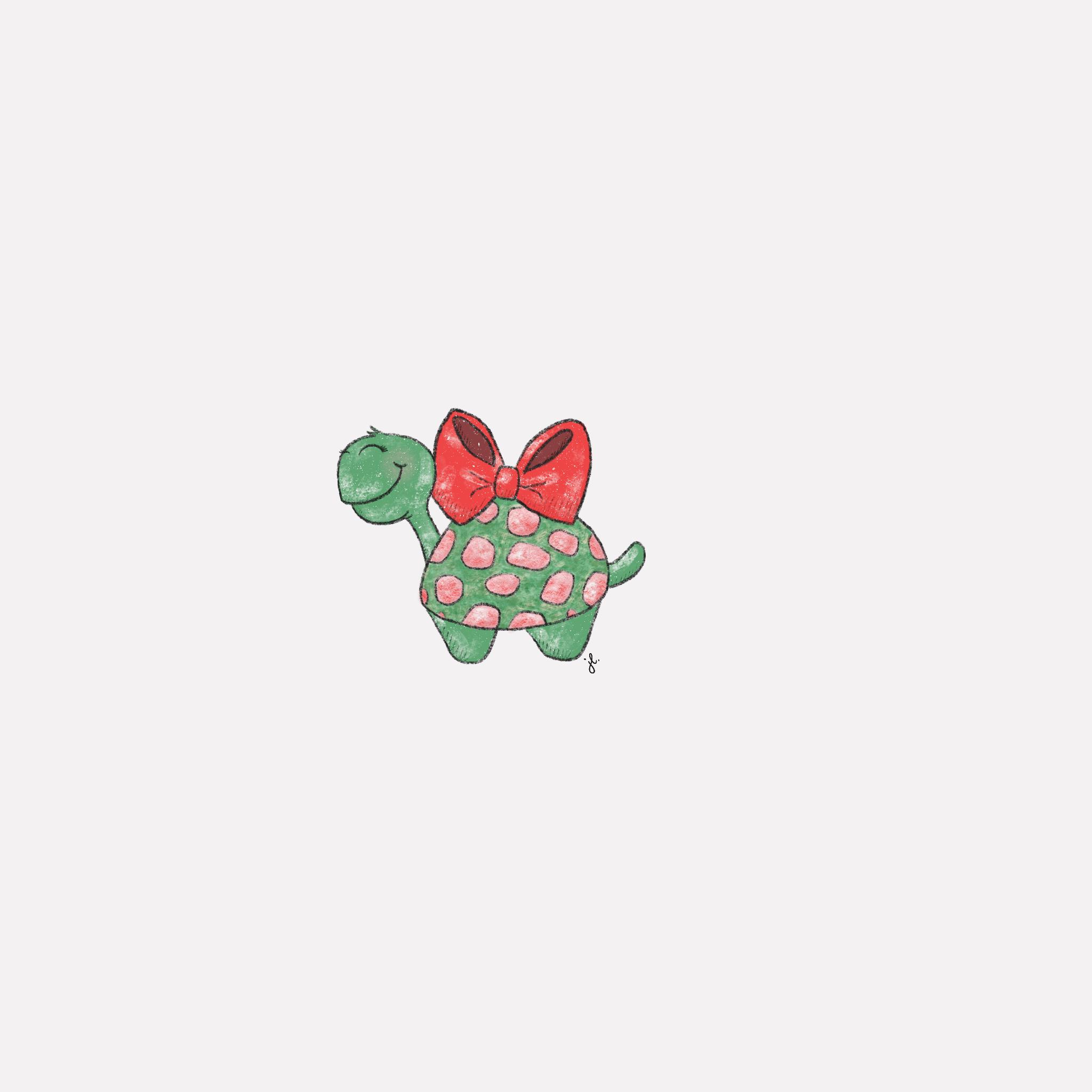 Dec_1_Turtle_ 2.png