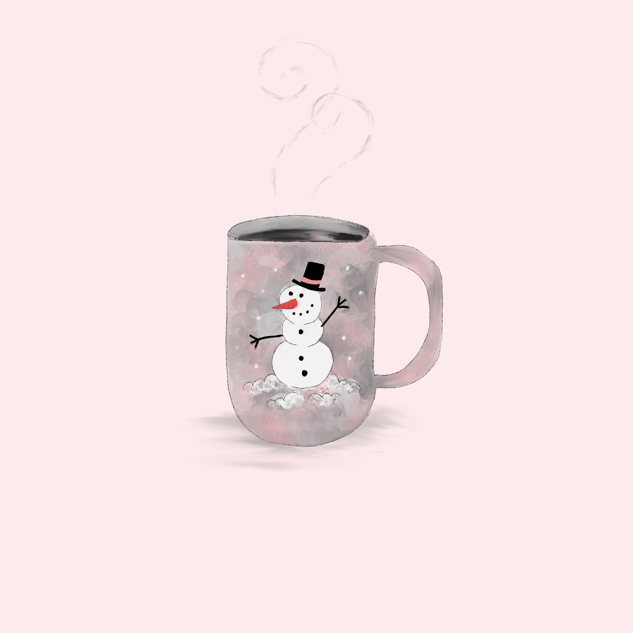 Frosty_The_Mugman_.png