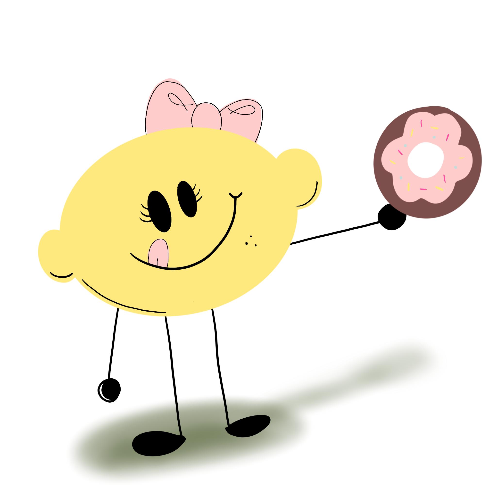 Lemmony_Donut.png