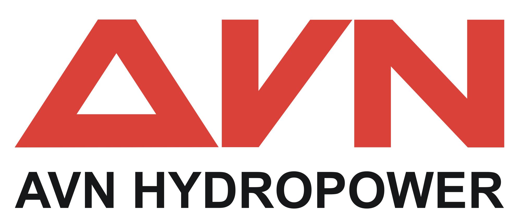 AVN Hydropower.png