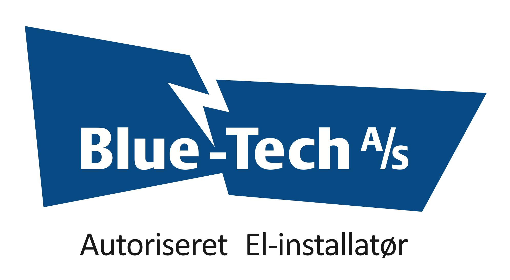Blue-Tech.png