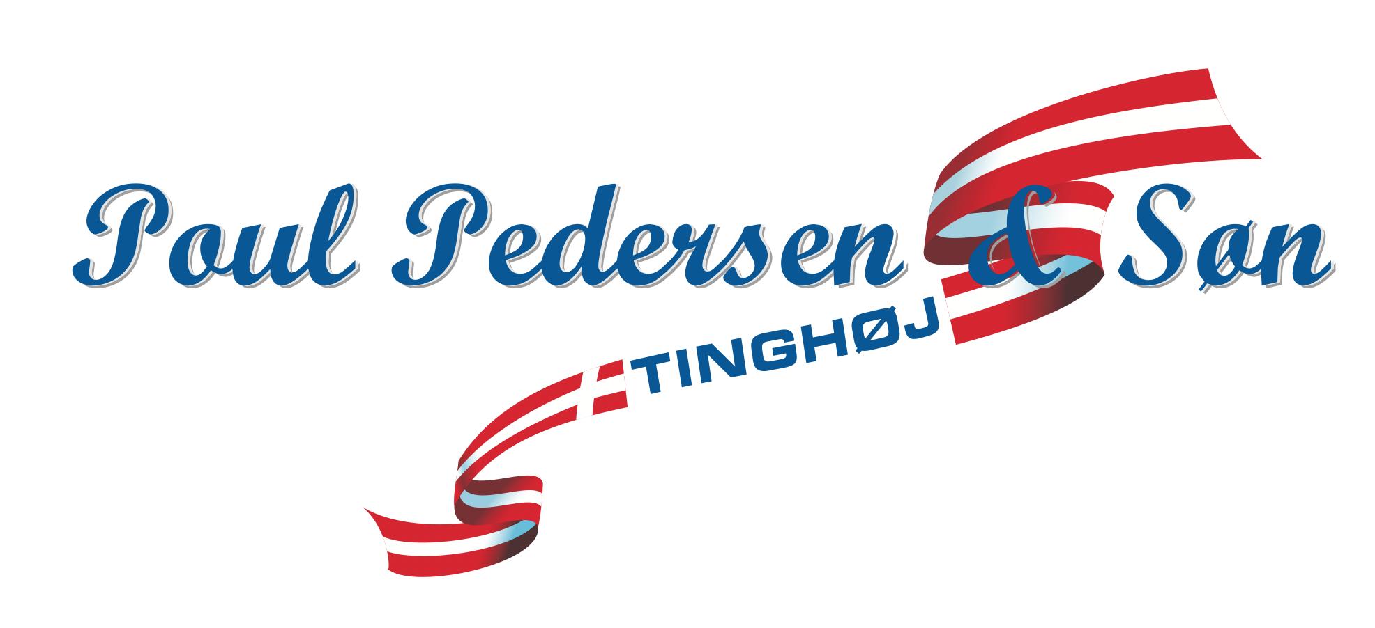 Poul Pedersen og Søn.png