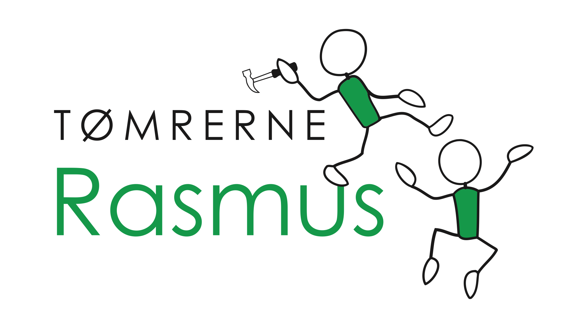 Tømrene Rasmus.png