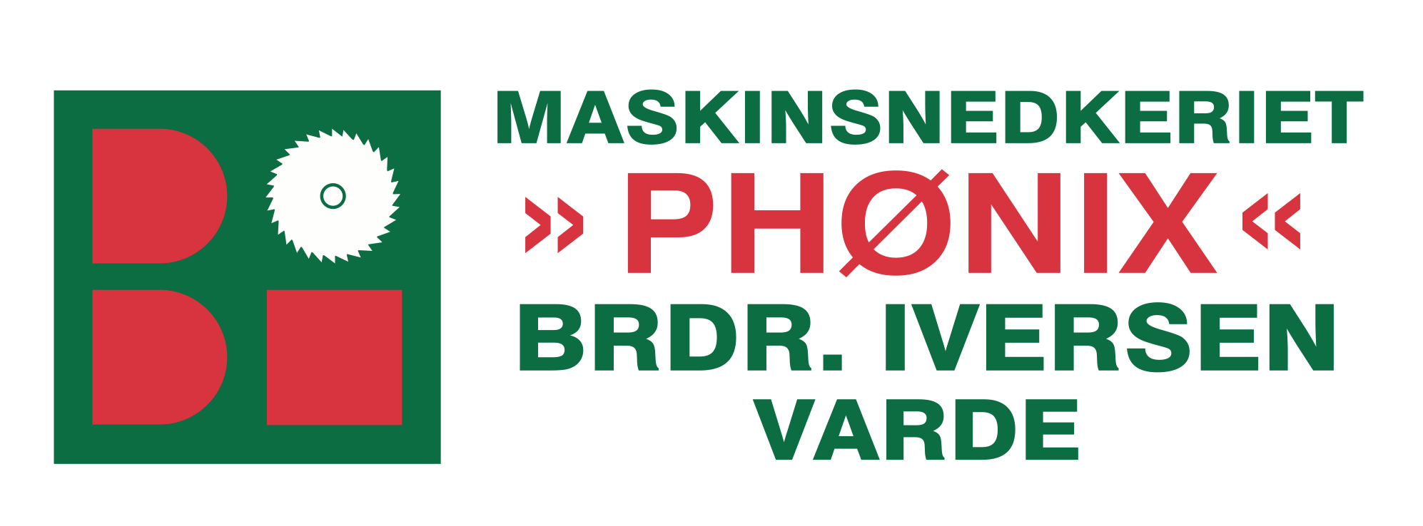 Phønix logo.png