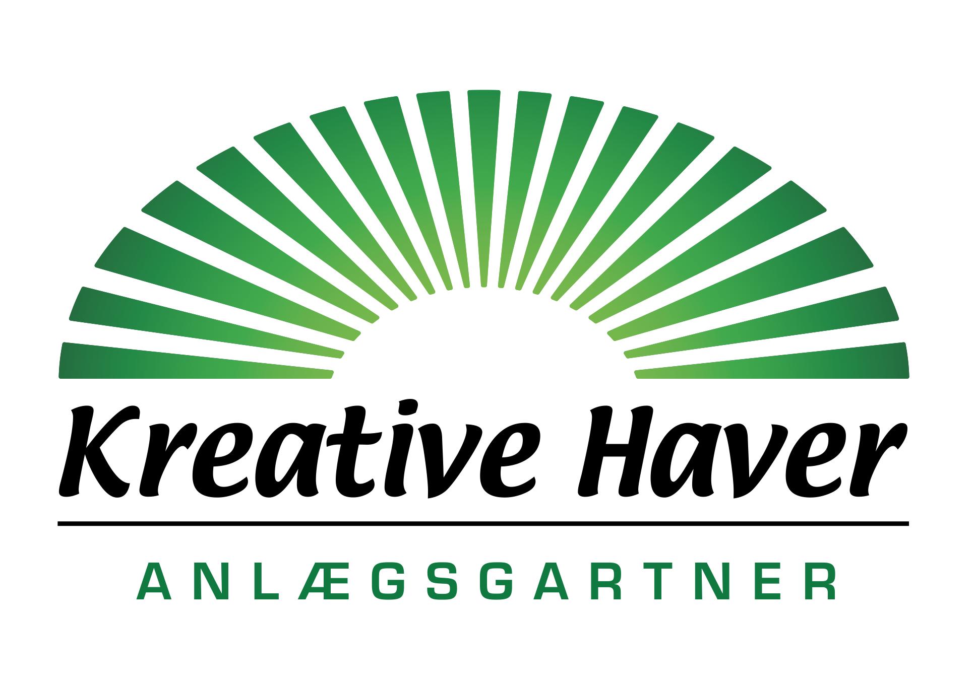 Kreative Haver logo.png