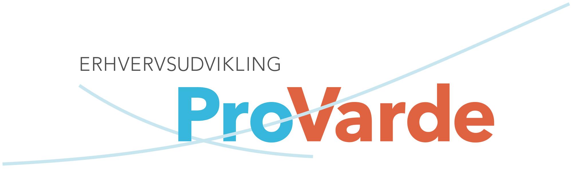 Provarde logo.png