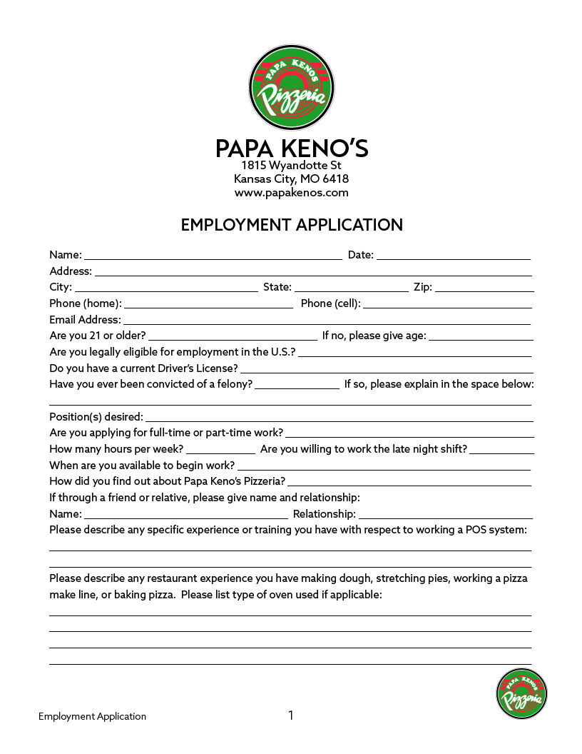 EMPLOYMENT APPLICATION - Crossroads.jpg