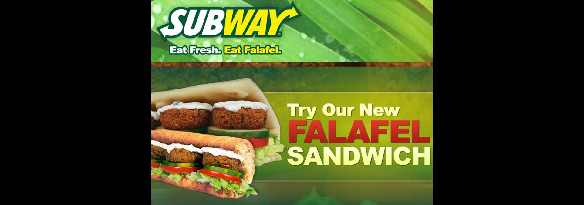 subway falafel.jpg