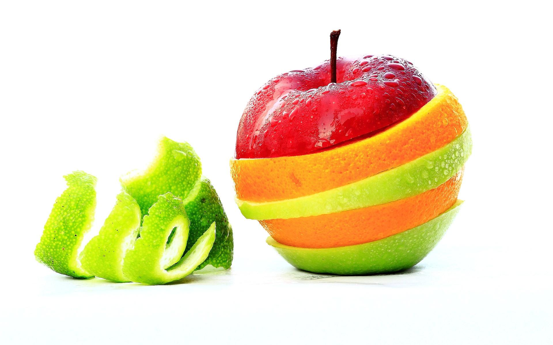 wallpaper-sliced-fruits-like-apple.jpg