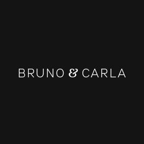 BrunoCarla_Ad.jpg