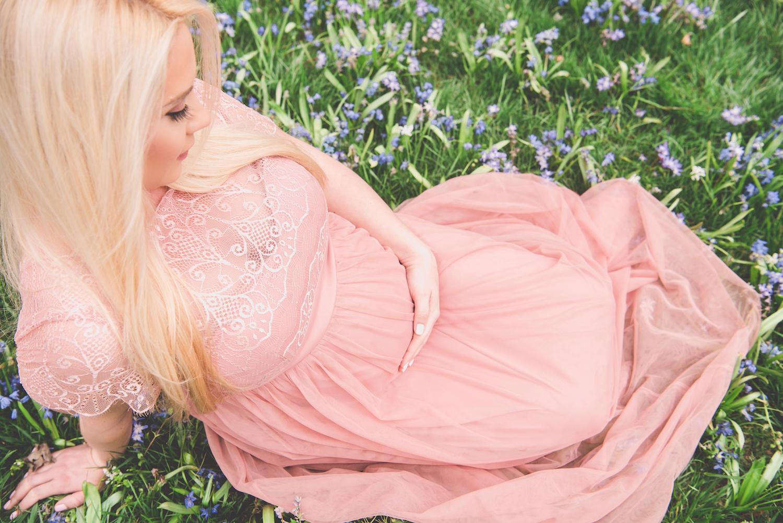 maternity6.jpg
