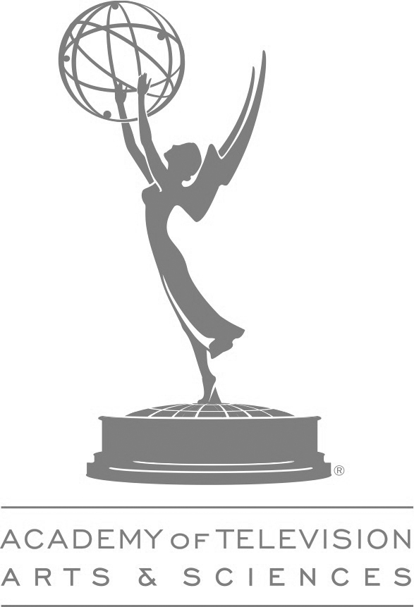 Emmy Award:  Best Feature News Report:  Serious Feature (2010)