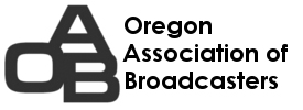 Oregon Association of Broadcasters: Best Single News Story-Television (2014)