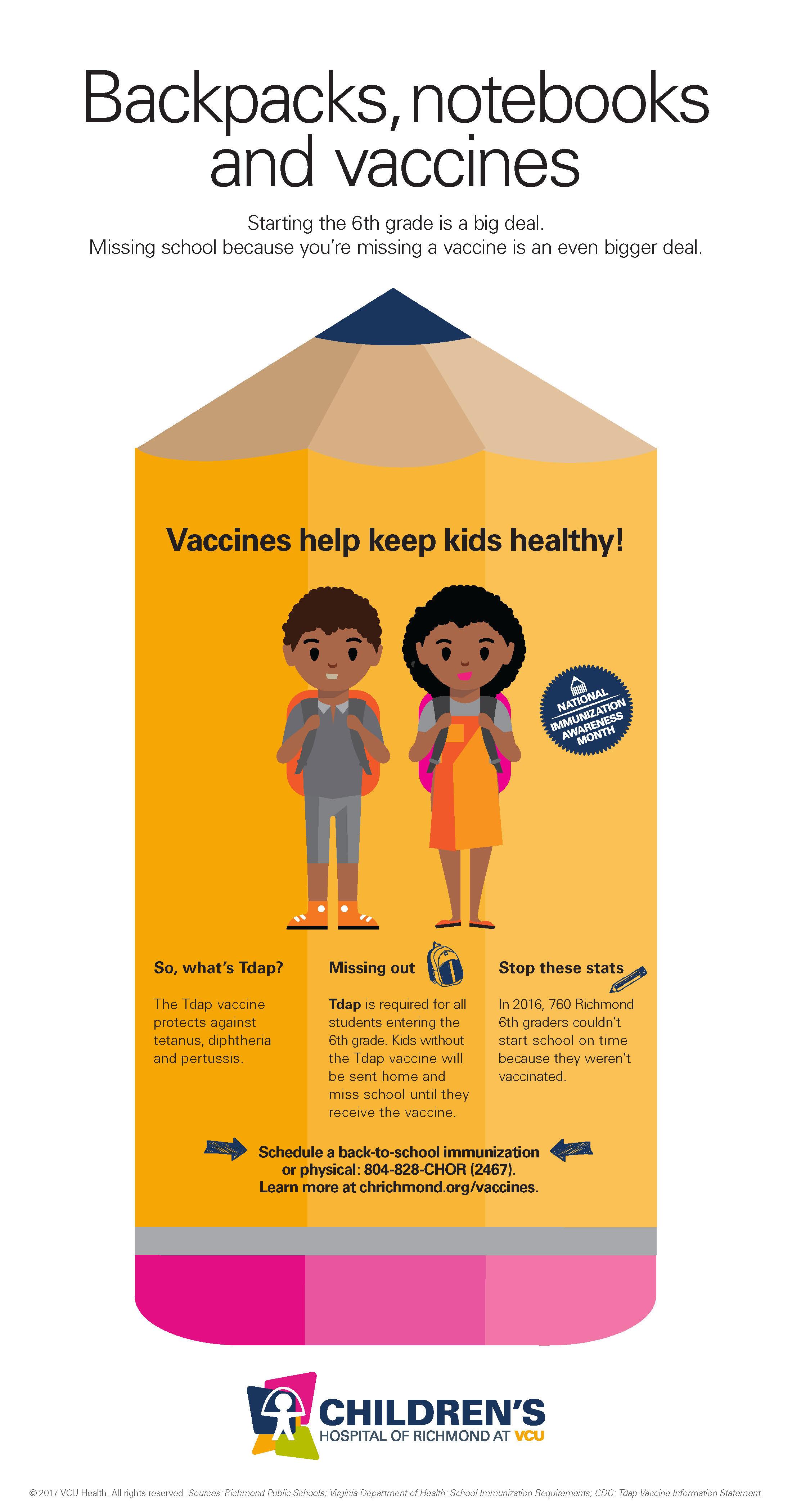 2017 7 August Free Press Immunizations.jpg