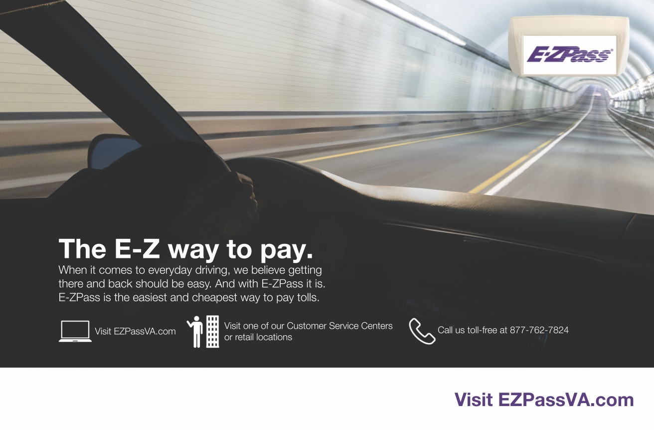E-Z way to pay Print v1.jpg